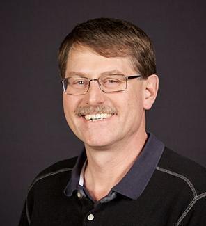 Venture Dynamics - Ralph Idems
