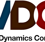 Venture Dynamics Unveils New Website and Logo