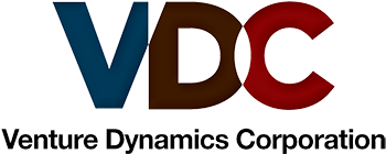 VDC Logo for Temp Page