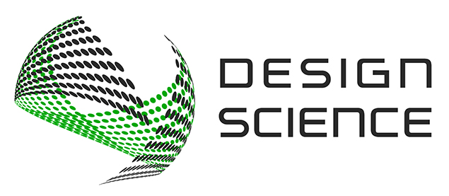Venture Dynamics Corporation - Design Science Corporation Logo