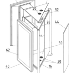 Venture Dynamics Accepts Patent Application for Video Display System